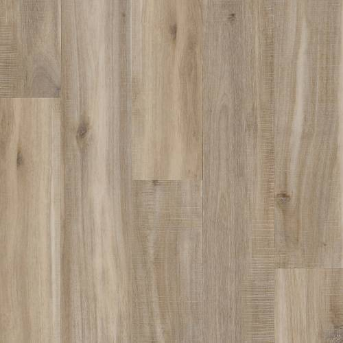 Adura Max Kona Collection by Mannington Vinyl Plank 6x48 Beach