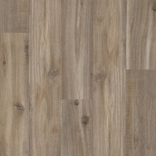 Adura Rigid Kona Collection by Mannington Vinyl Plank 6x48 Coconut