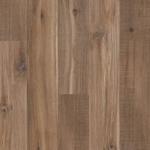 Adura Flex Kona Collection by Mannington Vinyl Plank 6x48 Sunrise