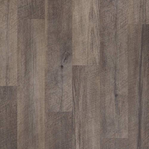 Adura Max Lakeview Collection by Mannington Vinyl Plank 7.1x48 Cabin