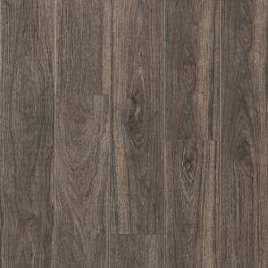 Adura Max Manor Collection by Mannington Vinyl Plank 7x48 in. - Bourbon