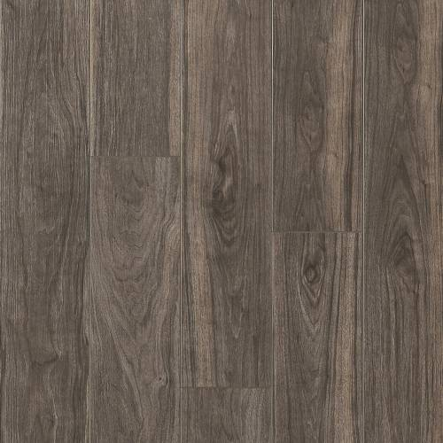 Adura Rigid Manor Collection by Mannington Vinyl Plank 7x48 Bourbon
