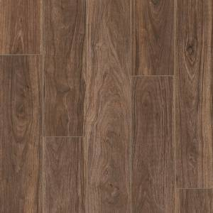 Adura Rigid Manor Collection by Mannington Vinyl Plank 7x48 Cognac