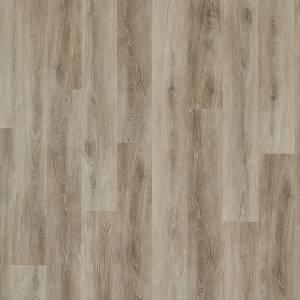 Adura Margate Oak Collection by Mannington Vinyl Plank 5.71x47.71 Coastline LockSolid