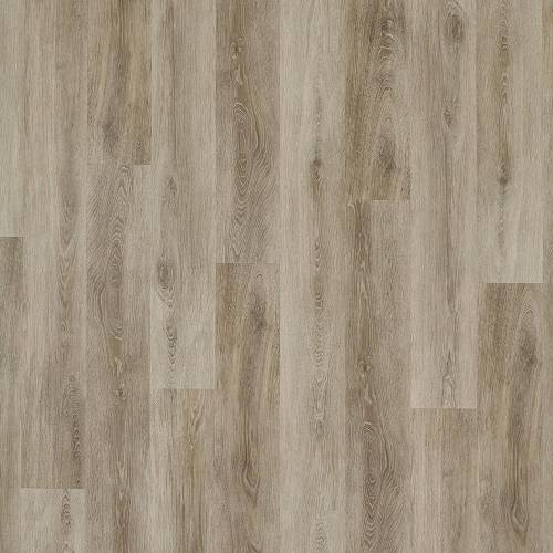 Adura Max Margate Oak Collection by Mannington Vinyl Plank 6x48 Coastline