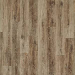 Adura Margate Oak Collection by Mannington Vinyl Plank 6x48 Harbor