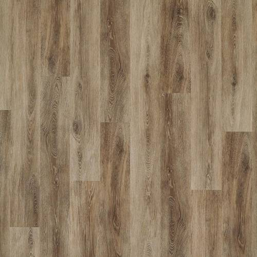 Adura Flex Margate Oak Collection by Mannington Vinyl Plank 6x48 Harbor
