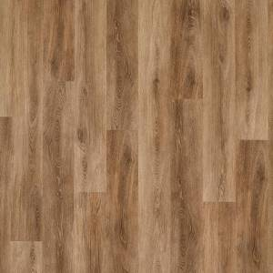 Adura Flex Margate Oak Collection by Mannington Vinyl Plank 6x48 Sandbar