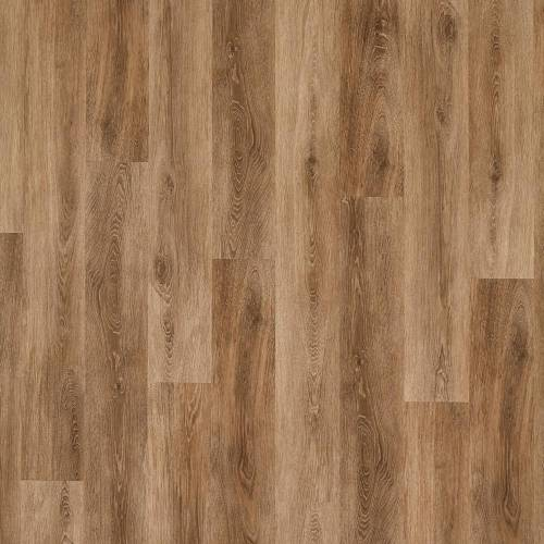 Adura Margate Oak Collection by Mannington Vinyl Plank 6x48 Sandbar