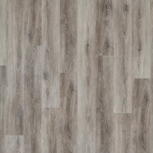 Adura Margate Oak Collection by Mannington Vinyl Plank 5.71x47.71 Waterfront LockSolid