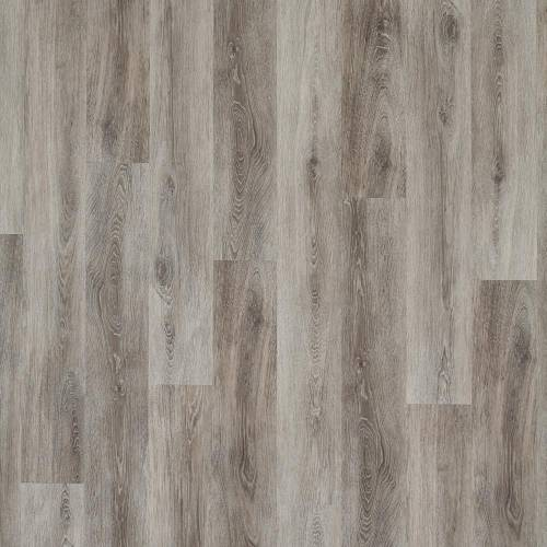Adura Flex Margate Oak Collection by Mannington Vinyl Plank 6x48 Waterfront