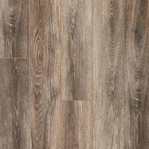 Adura Max Margate Oak Collection by Mannington Vinyl Plank 6x48 in. - Harbor