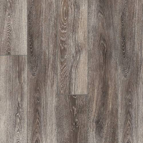 Adura Max Margate Oak Collection by Mannington Vinyl Plank 6x48 in. - Waterfront