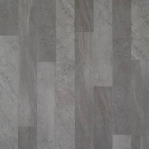 Adura Max Meridian Collection by Mannington Vinyl Plank 6x48 Carbon