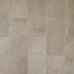 Adura Max Meridian Collection by Mannington Vinyl Plank 12x24 in. - Fossil