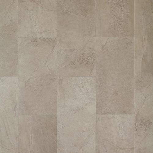 Adura Max Meridian Collection by Mannington Vinyl Plank 12x24 Fossil