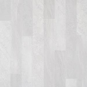Adura Max Meridian Collection by Mannington Vinyl Plank 6x48 Porcelain