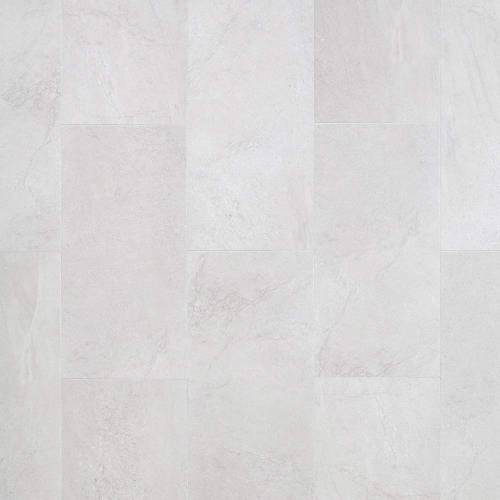 Adura Max Meridian Collection by Mannington Vinyl Plank 12x24 in. - Porcelain