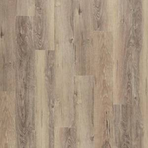Adura Max Napa Collection by Mannington Vinyl Plank 6x48 in. - Dry Cork