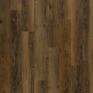 Adura Max Napa Collection by Mannington Vinyl Plank 6x48 in. - Tannin
