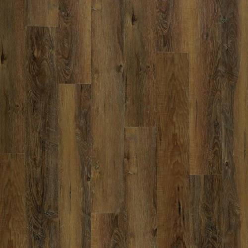 Adura Max Napa Collection by Mannington Vinyl Plank 6x48 Tannin