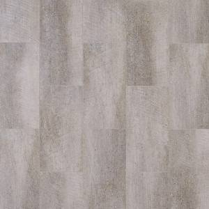 Adura Rigid Pasadena Collection by Mannington Vinyl Tile 12x24 Sediment