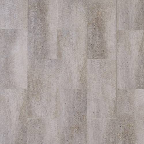 Adura Flex Pasadena Collection by Mannington Vinyl Tile 12x24 Sediment