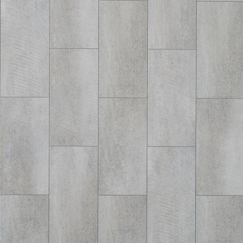 Adura Flex Pasadena Collection by Mannington Vinyl Tile 12x24 Stone