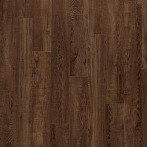 Adura Rigid Sausalito Collection by Mannington Vinyl Plank 6x48 Sunrise