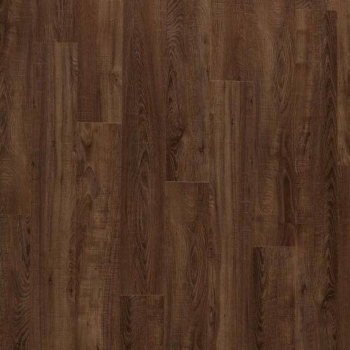 Adura Max Prime Sausalito Collection by Mannington Vinyl Plank 7x48 Sunrise