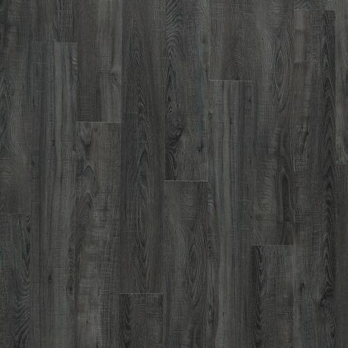 Adura Max Sausalito Collection by Mannington Vinyl Plank 6x48 Waterfront