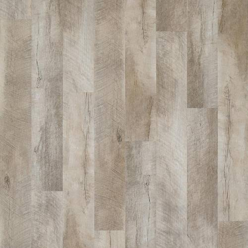 Adura Max Seaport Collection by Mannington Vinyl Plank 6x48 in. - Sandpiper