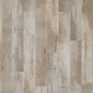 Adura Max Seaport Collection by Mannington Vinyl Plank 6x48 Sandpiper