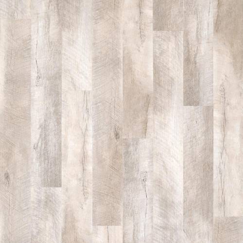 Adura Max Seaport Collection by Mannington Vinyl Plank 6x48 in. - Surf