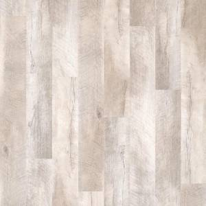 Adura Max Seaport Collection by Mannington Vinyl Plank 6x48 Surf