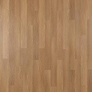 Adura Rigid Southern Oak Collection by Mannington Vinyl Plank 6x48 Honey