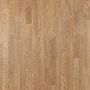 Adura Rigid Southern Oak Collection by Mannington Vinyl Plank 6x48 in. - Natural