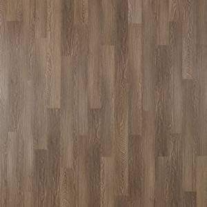 Adura Max Southern Oak Collection by Mannington Vinyl Plank 6x48 Spice