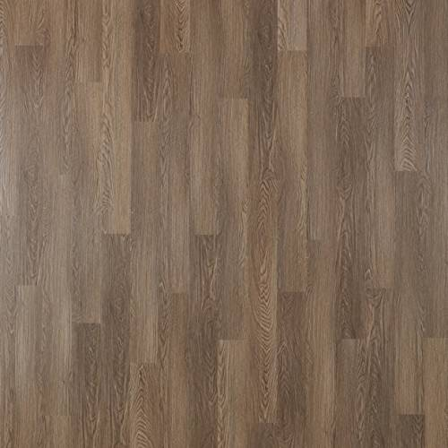 Adura Flex Southern Oak Collection by Mannington Vinyl Plank 6x48 Spice