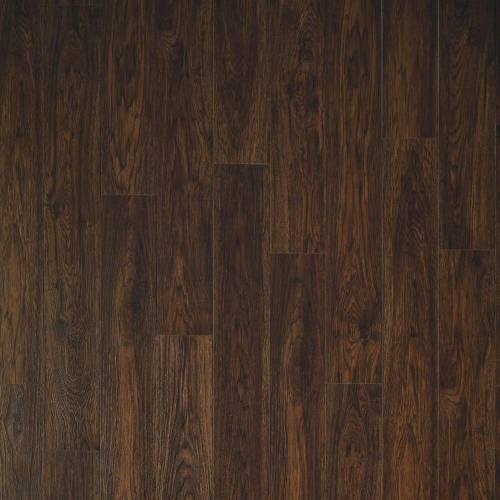 Adura Max Sundance Collection by Mannington Vinyl Plank 6x48 Gunstock