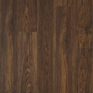 Adura Flex Sundance Collection by Mannington Vinyl Plank 6x48 Gunstock