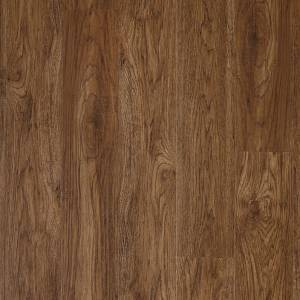 Adura Rigid Sundance Collection by Mannington Vinyl Plank 6x48 Saddle