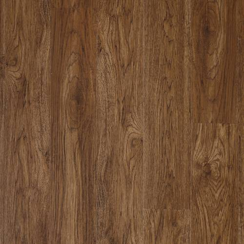 Adura Flex Sundance Collection by Mannington Vinyl Plank 6x48 Saddle