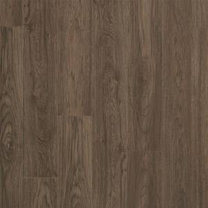 Adura Rigid Sundance Collection by Mannington Vinyl Plank 6x48 Smoke