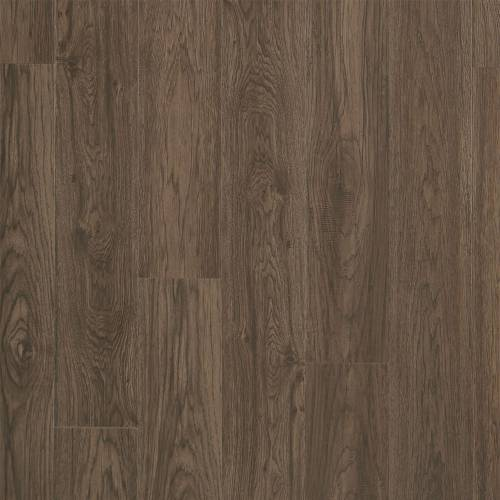 Adura Sundance Collection by Mannington Vinyl Plank 6x48 Smoke