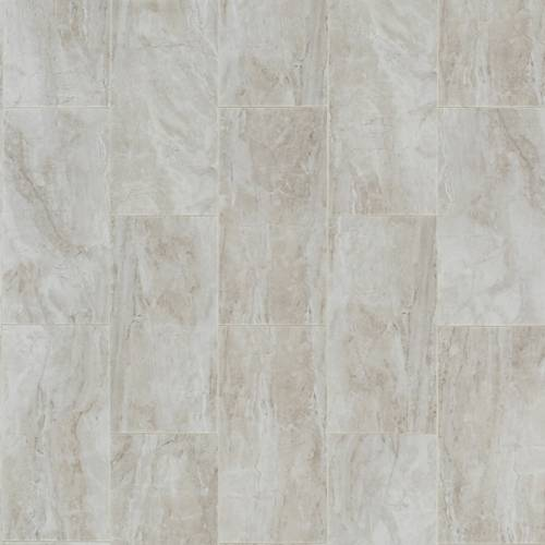 Adura Flex Vienna Collection by Mannington Vinyl Tile 12x24 Mineral
