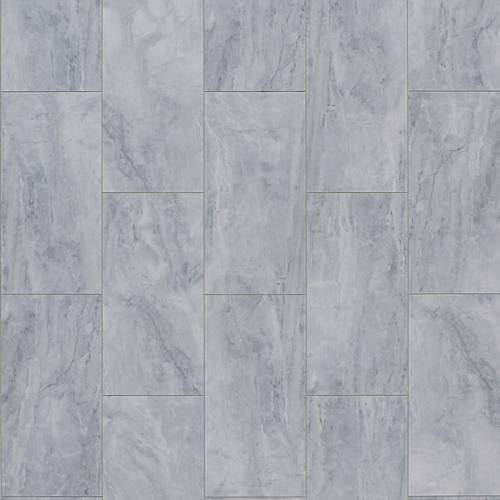 Adura Flex Vienna Collection by Mannington Vinyl Tile 12x24 Quartz