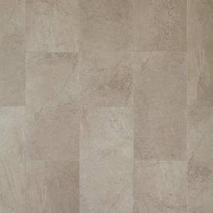 Adura Flex Meridian Collection by Mannington Vinyl Tile 12x24 in. - Fossil