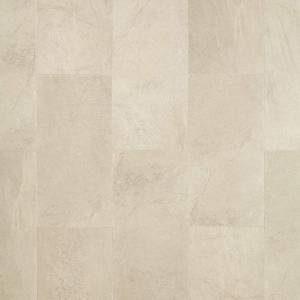 Adura Meridian Collection by Mannington Vinyl Tile 12x24 Stucco