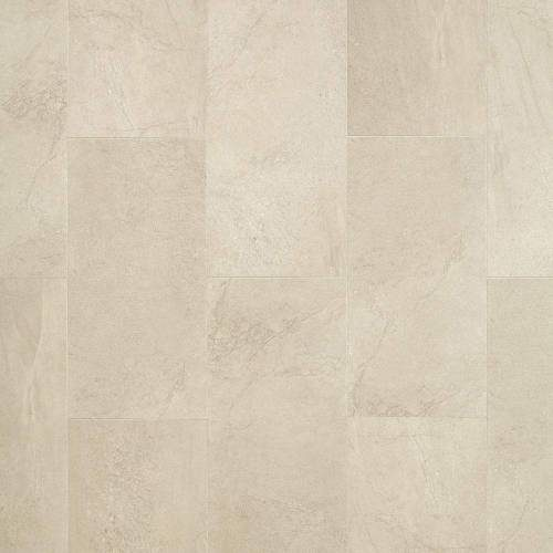 Adura Flex Meridian Collection by Mannington Vinyl Tile 12x24 Stucco